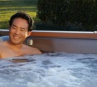 hot tub warranties
