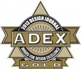 ADEX_Gold_logo-13_SMALL-e1368619009143