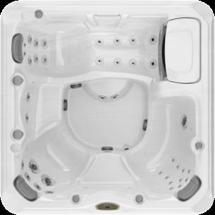 Bristol SPA karstās āra vannas 780 sērija