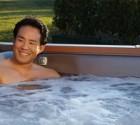 hot tub warranties